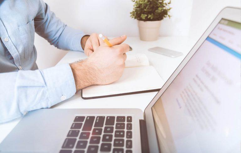 Common Telemedicine Billing Codes
